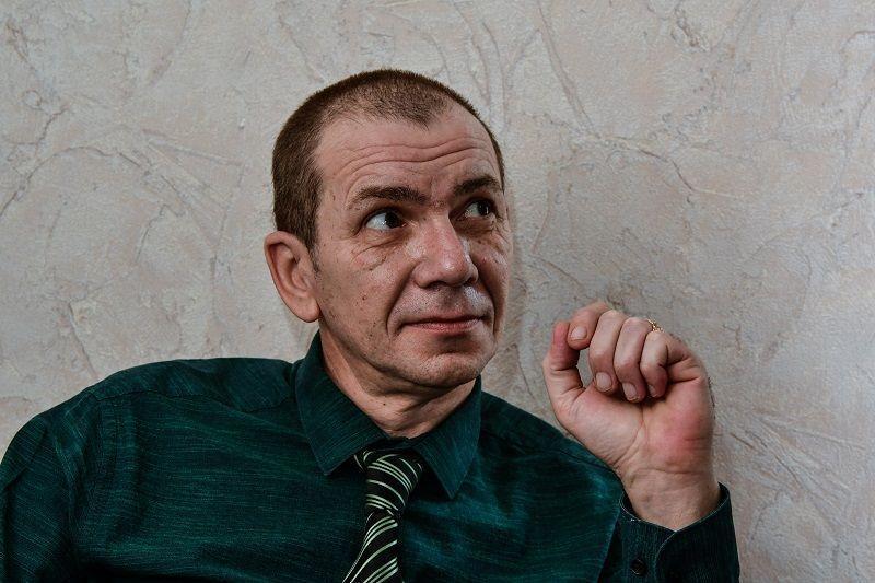 """Опубликовано большое интервью, которое я дал порталу """"Кубанские Новости""""."""