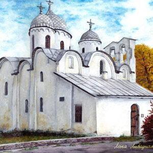 Czerkov-Ioana-Predtechi_m